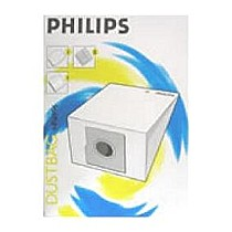 Philips HR 6995