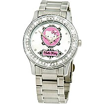 Hello Kitty HK1644-642
