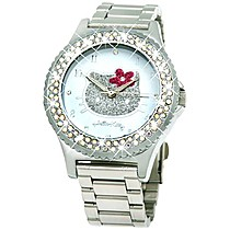 Hello Kitty HK2754-162