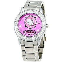 Hello Kitty HK1644-542