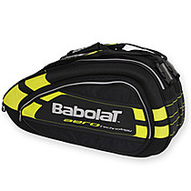 Babolat Aero Line Racket Holder x6