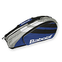 Babolat Club Line Racket Holder x6