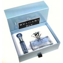 Bvlgari BLV EdT 30 ml M