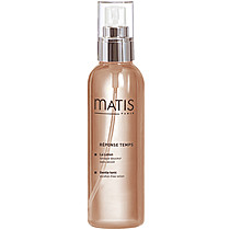 Matis Paris Jemné tonikum  200 ml