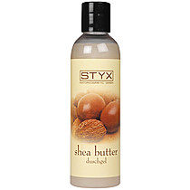 Styx Shea Butter sprchový gel 200 ml
