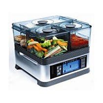 MORPHY RICHARDS 48780
