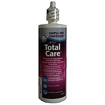 AMO Total Care 120 ml