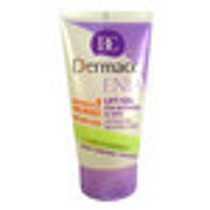 Dermacol ENJA Lift gel