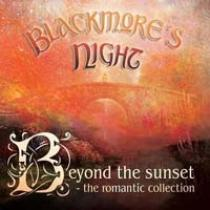 Blackmore's Night: Beyond The Sunset