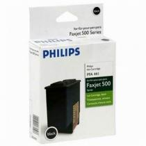Philips PFA-441 Faxjet
