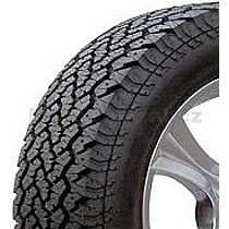 General Tire 265/70 R17 113S