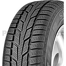 Semperit Speed-Grip 195/55 R16 87H