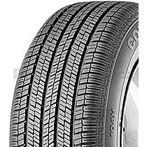 Continental 4x4Contact 265/50 R19 110H XL