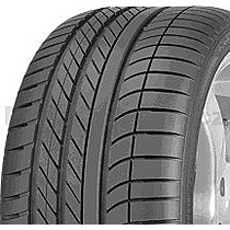 Goodyear EAGLE F1 ASYMMETRIC SUV 275/45 R20 110Y XL