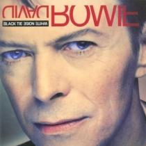 Bowie, David: Black Tie White Noise