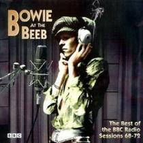 Bowie, David: Bowie At The Beeb