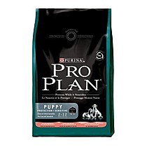 Purina Pro Plan Puppy Sensitive 800g