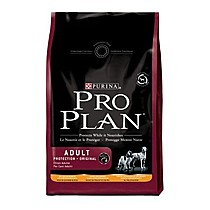 Purina Pro Plan Adult Original 800g