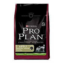 Purina Pro Plan Adult Digestion 3kg