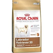 Royal Canin Labrador Retriever 12 kg