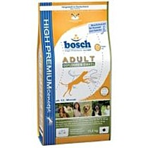 Bosch Dog Adult 15 kg