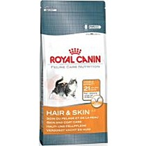 Royal Canin Hair Skin 4 kg