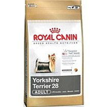 Royal Canin Mini Yorkshire 7,5 kg