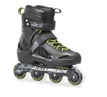 Rollerblade Fusion X3