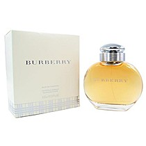 Burberry Burberry - EdP 100 ml W