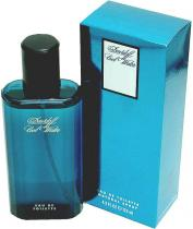 Davidoff Cool Water - 75 ml Pánský EDT