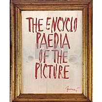 Ivan Zubal´: The Encyclopaedia of the picture