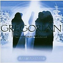 Gregorian: Christmas Chants