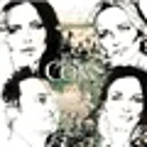 Home - Corrs (The)