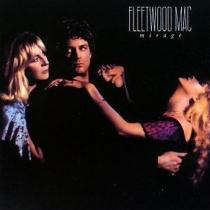 Mirage - Fleetwood Mac