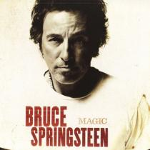 Magic - Bruce Springsteen