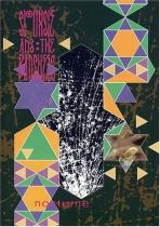 Nocturne - Siouxsie & The Banshees
