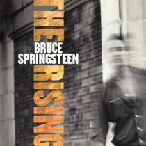 Rising, The - Bruce Springsteen