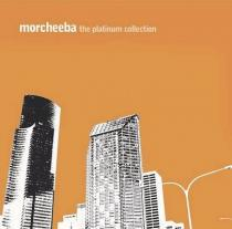 Platinum Collection, The - Morcheeba