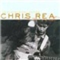 Platinum Collection - Chris Rea