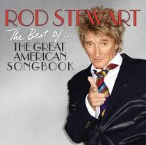 Best Of Rod Stewart, The