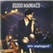 MTV Unplugged - 10,000 Maniacs