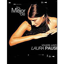 Pausini, Laura: Best Of