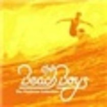 Platinum Collection, The (Sounds Of Summer Edition) - Beach Boys