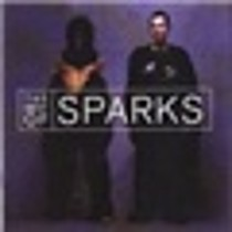 The Best Of Sparks - Sparks