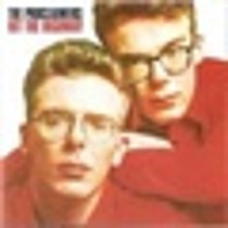 Hit The Highway - Proclaimers (The)