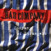 Company Of Strangers - Bad Company
