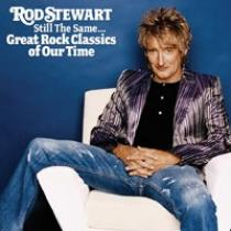 Still The Same (Great Rock Classics Of Our Time) - Rod Stewart