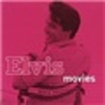 Elvis Movies - Elvis Presley