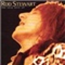 Very Best Of Rod Stewart, The - Rod Stewart