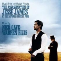 Assassination Of Jesse James, The - Jesse James